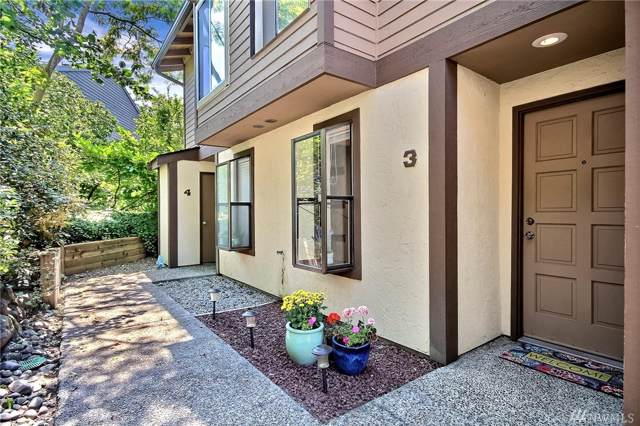 8001 NE 177th Ct #103, Kenmore, WA 98028 (#1500710) :: McAuley Homes