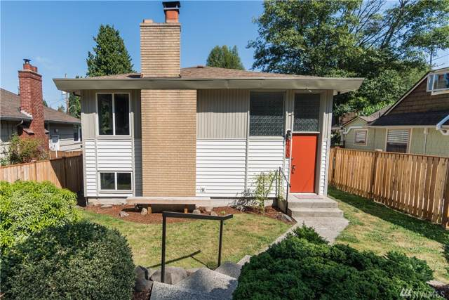 7750 12th Ave SW, Seattle, WA 98106 (#1500746) :: The Kendra Todd Group at Keller Williams