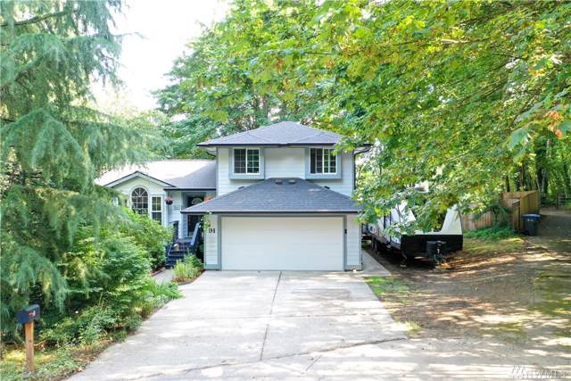 Lynch Cove Real Estate & Homes for Sale in Belfair, WA  See