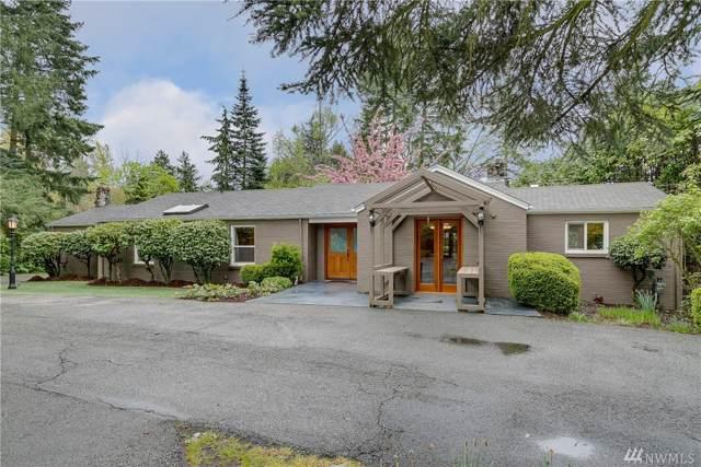 16605 Benson Rd S, Renton, WA 98055 (#1500751) :: Ben Kinney Real Estate Team