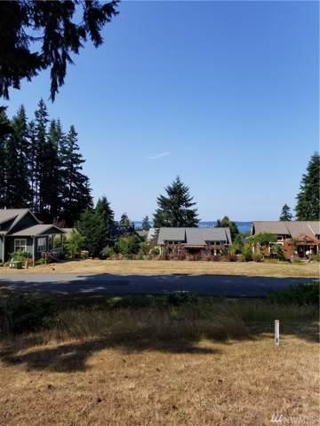 1025 Village Loop, Langley, WA 98260 (#1500756) :: Keller Williams Realty
