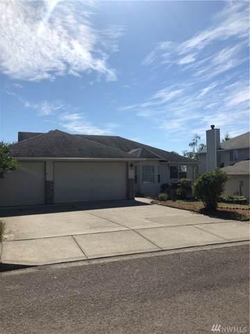 2720 Glen More, Kelso, WA 98626 (#1500767) :: Mosaic Home Group