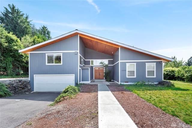 13015 SE 46th St, Bellevue, WA 98006 (#1500784) :: Liv Real Estate Group