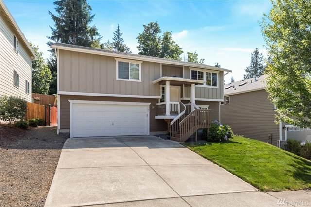 8304 65th Pl Ne, Marysville, WA 98270 (#1500786) :: Keller Williams Western Realty