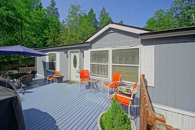 13311 139th Ave NW, Gig Harbor, WA 98329 (#1500802) :: Keller Williams Realty Greater Seattle