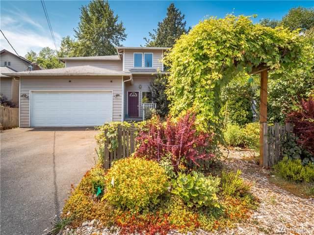 5437 26th Ave SW, Seattle, WA 98106 (#1500803) :: Capstone Ventures Inc