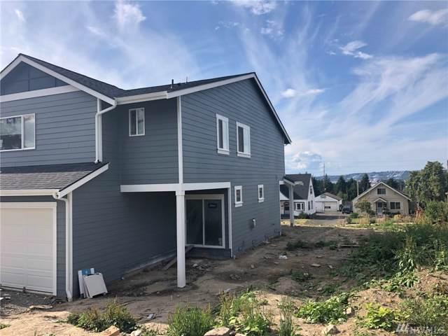 2214-E 34th St, Tacoma, WA 98404 (#1500852) :: Capstone Ventures Inc
