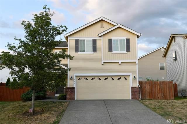 338 Index Ave SE, Renton, WA 98056 (#1500868) :: Northern Key Team