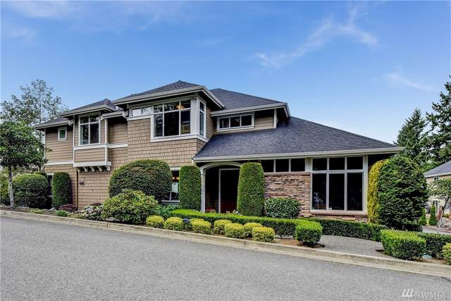 16022 SE 45th Place, Bellevue, WA 98006 (#1500869) :: Real Estate Solutions Group