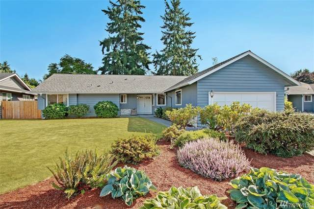 11211 NE 147th St, Kirkland, WA 98034 (#1500877) :: Real Estate Solutions Group