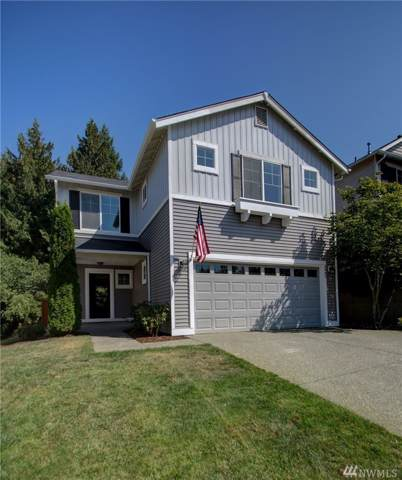 5662 Swift Creek Drive, Mount Vernon, WA 98273 (#1500888) :: Commencement Bay Brokers