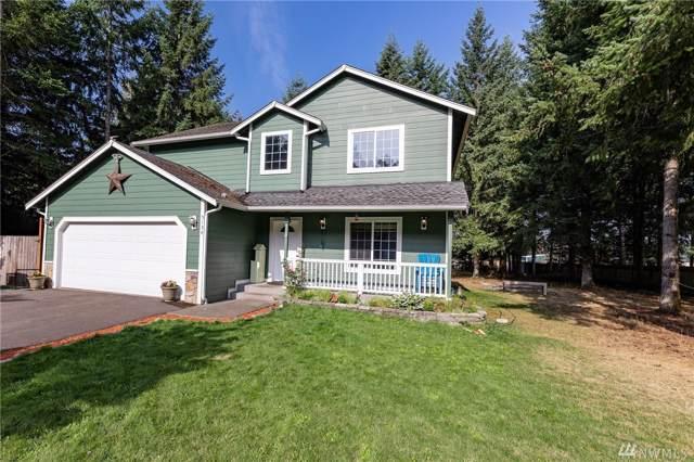 5134 180th Trail SW, Rochester, WA 98579 (#1500889) :: KW North Seattle