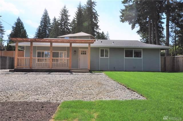 7410 Vandermark Rd E, Bonney Lake, WA 98391 (#1500908) :: McAuley Homes