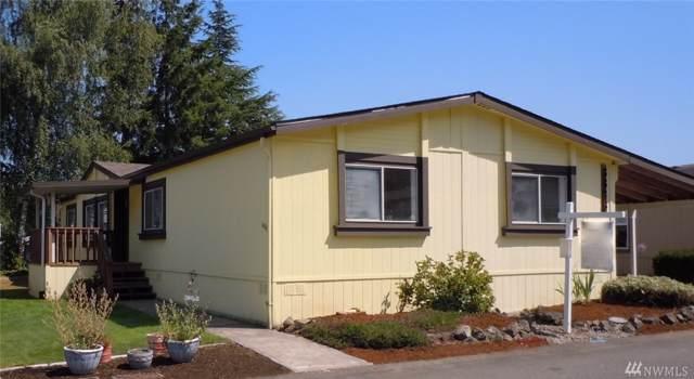 6686 Capricorn Lane NE, Bremerton, WA 98311 (#1500919) :: Chris Cross Real Estate Group