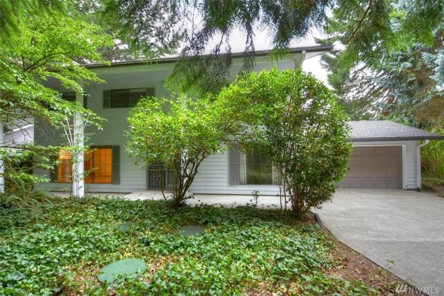 5525 Henslin Dr SE, Olympia, WA 98513 (#1500927) :: Keller Williams Realty