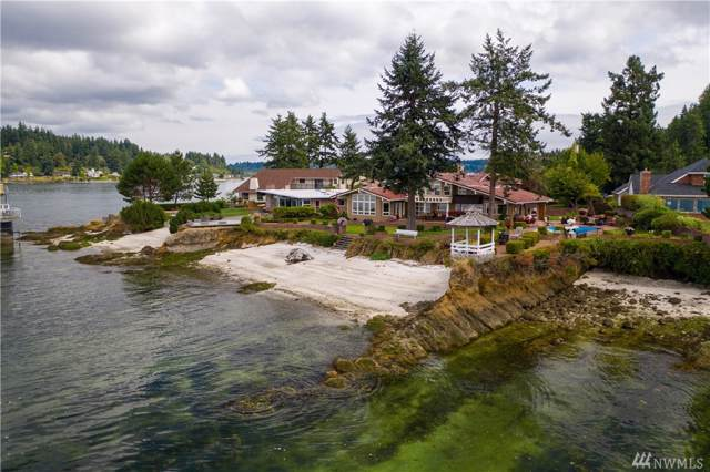 5570 Lighthouse Dr E, Port Orchard, WA 98366 (#1500937) :: The Kendra Todd Group at Keller Williams
