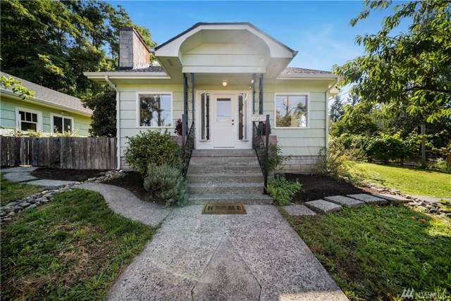 602 Tullis St NE, Olympia, WA 98506 (#1500948) :: Ben Kinney Real Estate Team