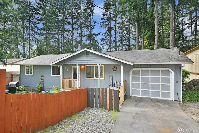 3437 That A Way NW, Bremerton, WA 98312 (#1500964) :: Canterwood Real Estate Team