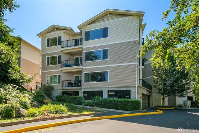 15000 Juanita Dr NE #207, Kenmore, WA 98028 (#1500974) :: Northern Key Team