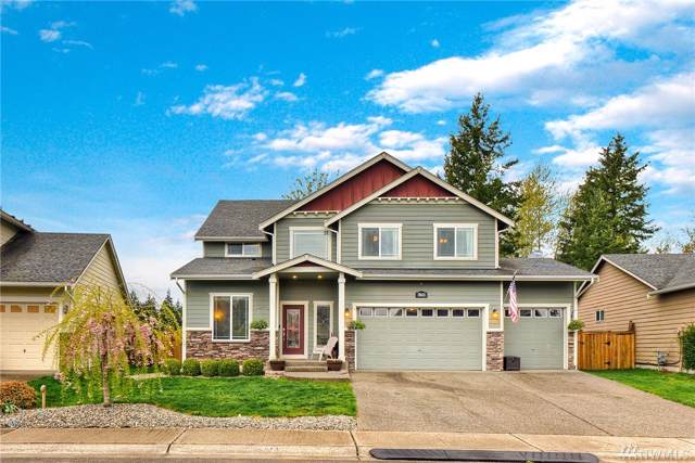 7613 211th Ave E, Bonney Lake, WA 98391 (#1500980) :: Better Homes and Gardens Real Estate McKenzie Group