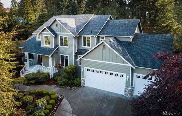 11711 44th St Ct E, Edgewood, WA 98372 (#1500991) :: The Kendra Todd Group at Keller Williams