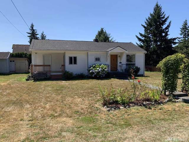 917 S 247th St, Des Moines, WA 98198 (#1500997) :: Keller Williams Western Realty