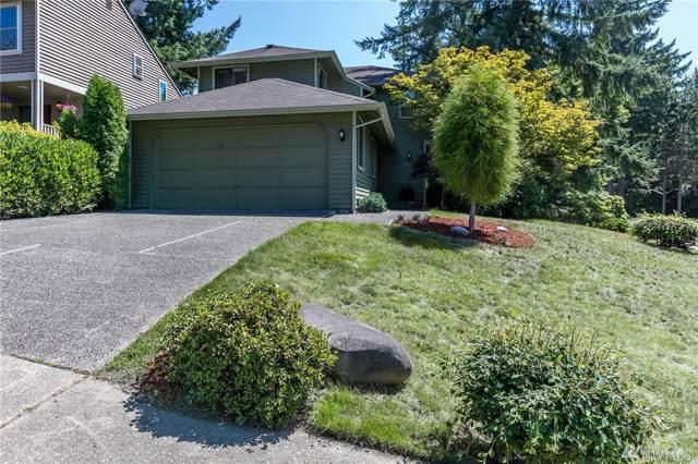 24203 SE 43rd Place, Sammamish, WA 98029 (#1501000) :: Record Real Estate