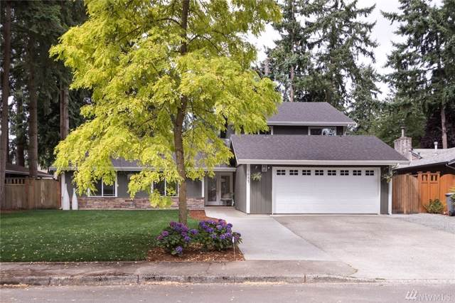 1411 166th Place Ne, Bellevue, WA 98008 (#1501032) :: The Kendra Todd Group at Keller Williams