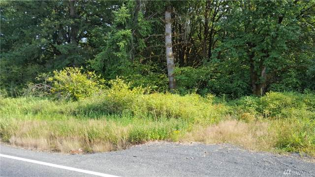301 Avery Rd W, Winlock, WA 98596 (#1501034) :: Real Estate Solutions Group