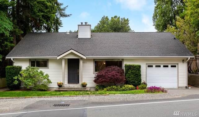 19709 15th Ave NW, Shoreline, WA 98177 (#1501056) :: Alchemy Real Estate