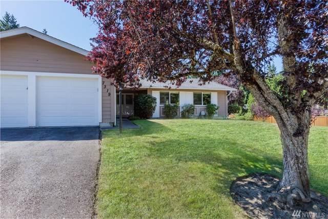 7319 143rd Ave NE, Redmond, WA 98052 (#1501067) :: KW North Seattle