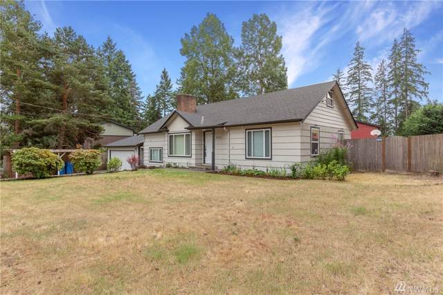 5630 186th Place SW, Lynnwood, WA 98037 (#1501080) :: The Kendra Todd Group at Keller Williams