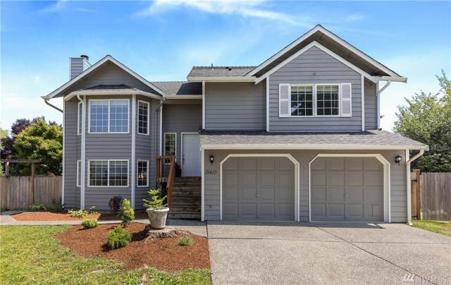 15419 182nd Ave SE, Monroe, WA 98272 (#1501096) :: Ben Kinney Real Estate Team