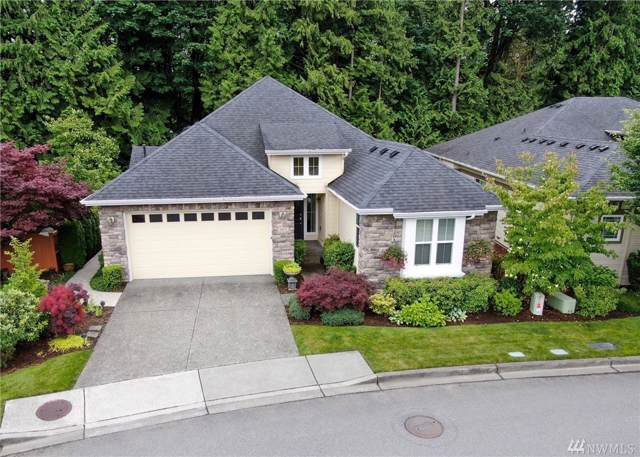 24517 NE 118th Place, Redmond, WA 98053 (#1501106) :: Northern Key Team