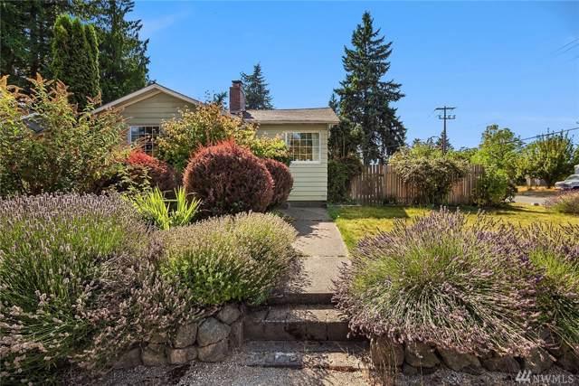 12557 Evanston Ave N, Seattle, WA 98133 (#1501134) :: Keller Williams Western Realty
