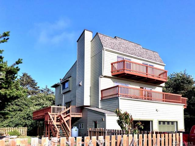 33502 J Place, Ocean Park, WA 98640 (#1501141) :: Kimberly Gartland Group