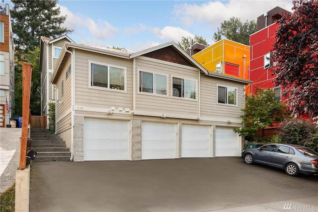 3644 Courtland Place S B, Seattle, WA 98144 (#1501146) :: Keller Williams Western Realty