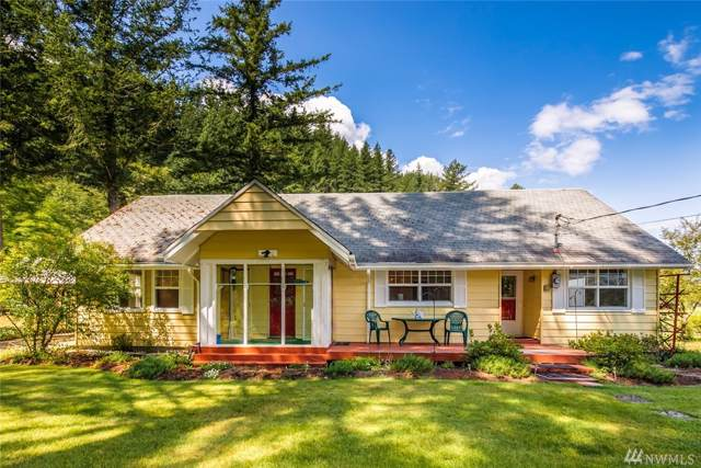 57677 State Route 20, Rockport, WA 98283 (#1501176) :: Record Real Estate