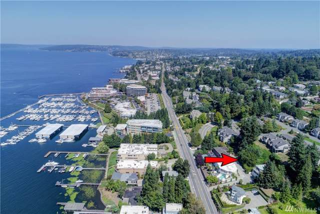 4816 Lake Washington Blvd NE, Kirkland, WA 98033 (#1501187) :: The Kendra Todd Group at Keller Williams