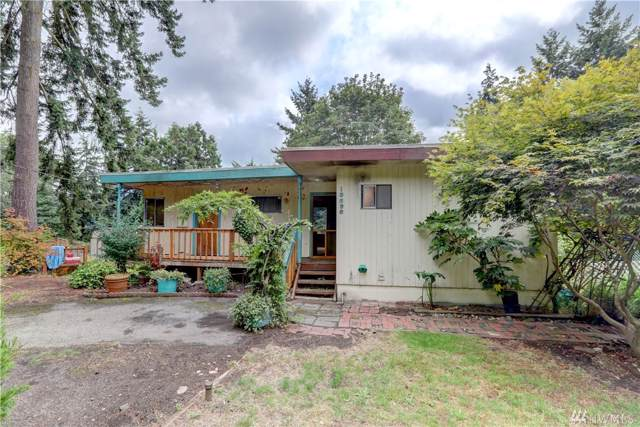 13636 4th Ave NE, Seattle, WA 98125 (#1501190) :: Alchemy Real Estate