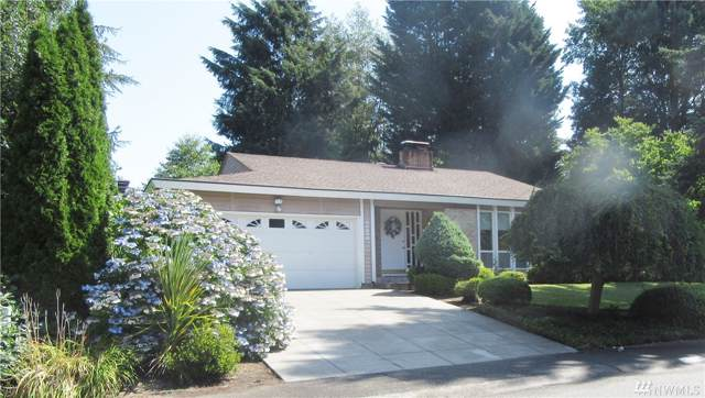 32326 29th Ave SW, Federal Way, WA 98023 (#1501193) :: KW North Seattle