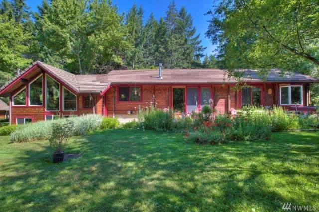 20 E Susan Place, Union, WA 98592 (#1501225) :: Ben Kinney Real Estate Team