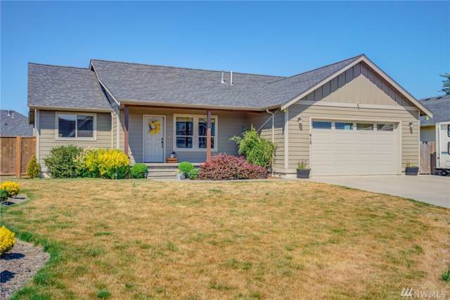 412 Harrison Lane, Nooksack, WA 98276 (#1501234) :: Ben Kinney Real Estate Team