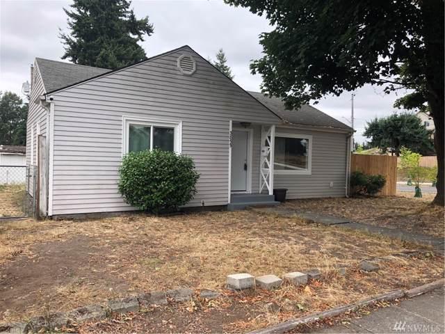 3855 E J St, Tacoma, WA 98404 (#1501270) :: Keller Williams Western Realty