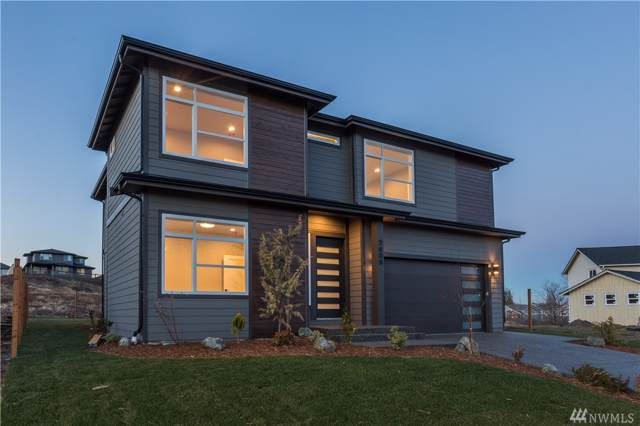 5954 Monument Dr, Ferndale, WA 98248 (#1501281) :: The Kendra Todd Group at Keller Williams