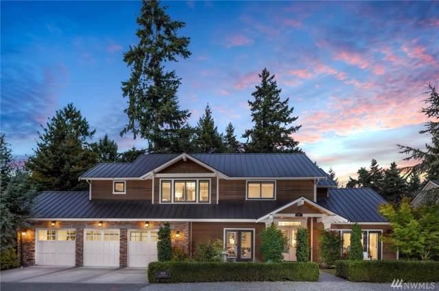 1608 106th Ave SE, Bellevue, WA 98004 (#1501309) :: Keller Williams Western Realty