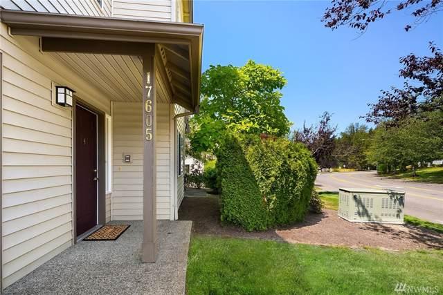 17605 134th Lane SE #17605, Renton, WA 98058 (#1501319) :: The Kendra Todd Group at Keller Williams