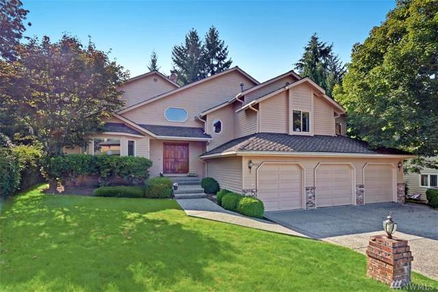 16107 Inglewood Terr NE, Kenmore, WA 98028 (#1501366) :: Real Estate Solutions Group