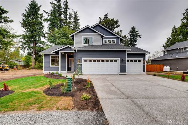 19218 92nd Dr NW, Stanwood, WA 98292 (#1501374) :: Alchemy Real Estate