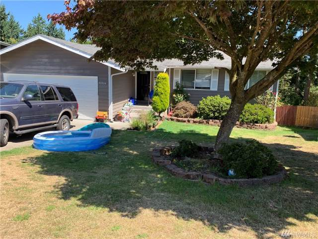 33324 29th Place SW, Federal Way, WA 98023 (#1501378) :: KW North Seattle